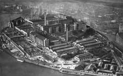 AEG-Industrieanlage-Obersp.jpg
